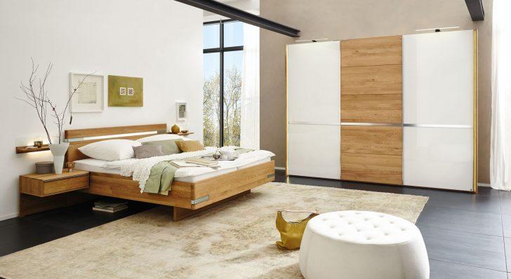 Medium Size of Luxus Schlafzimmer Musterring 4 Teilig Mit Schwebetrenschrank Savona Stuhl Teppich Für Kommode Weiß Günstig Komplett Schrank Truhe Klimagerät Günstige Schlafzimmer Luxus Schlafzimmer