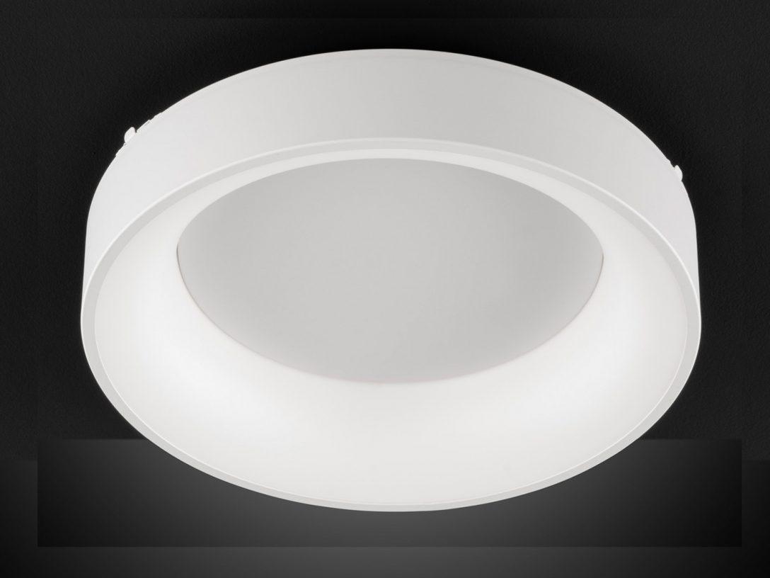 Large Size of Lampe Schlafzimmer Holz Deckenleuchte E27 Deckenlampen Design Deckenlampe Led Dimmbar Skandinavisch Modern Ikea 5d8d453956f55 Komplett Poco Klimagerät Für Schlafzimmer Deckenlampe Schlafzimmer