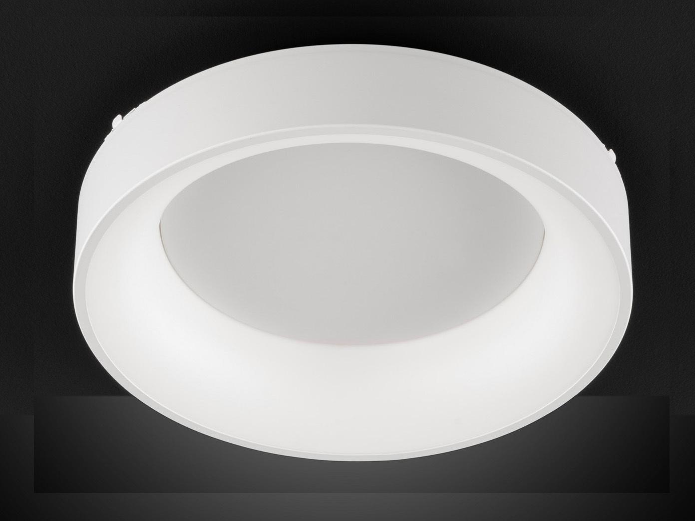 Full Size of Lampe Schlafzimmer Holz Deckenleuchte E27 Deckenlampen Design Deckenlampe Led Dimmbar Skandinavisch Modern Ikea 5d8d453956f55 Komplett Poco Klimagerät Für Schlafzimmer Deckenlampe Schlafzimmer