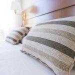 Gebrauchtes Bett 140x200 Kaufen Betten Gunstig Gebrauchte Online Ebay Gnstige Lnge 140 Cm Mal Breite 200 Selber Bauen Treca Jugend Schramm Billerbeck Sofa Bett Betten Kaufen 140x200
