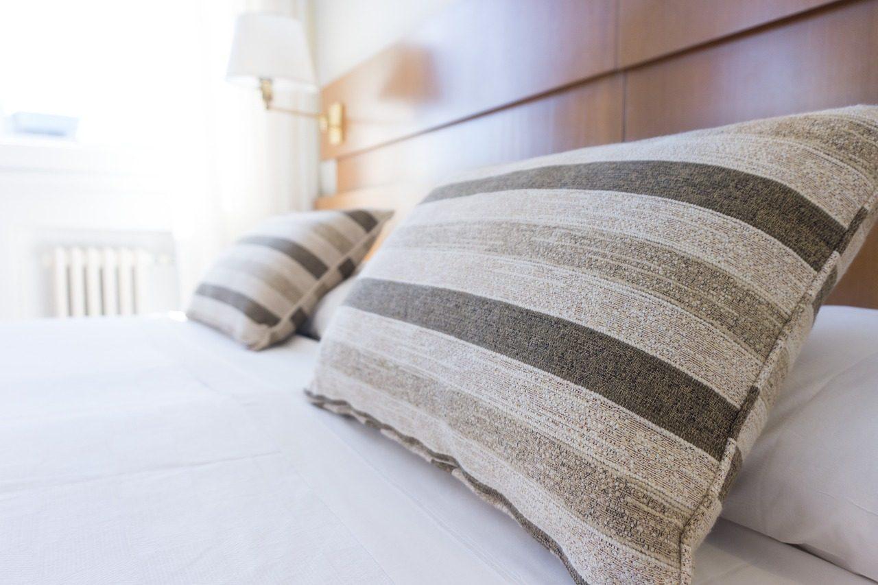 Full Size of Gebrauchtes Bett 140x200 Kaufen Betten Gunstig Gebrauchte Online Ebay Gnstige Lnge 140 Cm Mal Breite 200 Selber Bauen Treca Jugend Schramm Billerbeck Sofa Bett Betten Kaufen 140x200