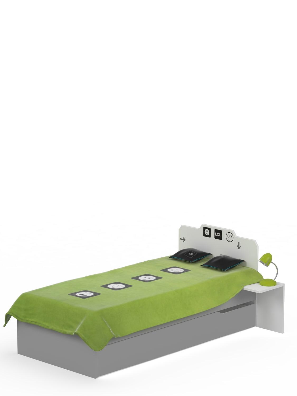 Full Size of Bett 120x200 Lol Meblik Günstige Betten 140x200 Weiß Jugend Tempur Trends Ikea 160x200 Coole Für Teenager Hohe Günstig Kaufen 180x200 Billerbeck Bock Bett Betten 120x200