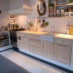 Küche Selbst Zusammenstellen Ikea Kche Lovely Planen Schn Eiche Wellmann Kaufen Mit Elektrogeräten Obi Einbauküche Abfallbehälter Apothekerschrank Küche Küche Selbst Zusammenstellen