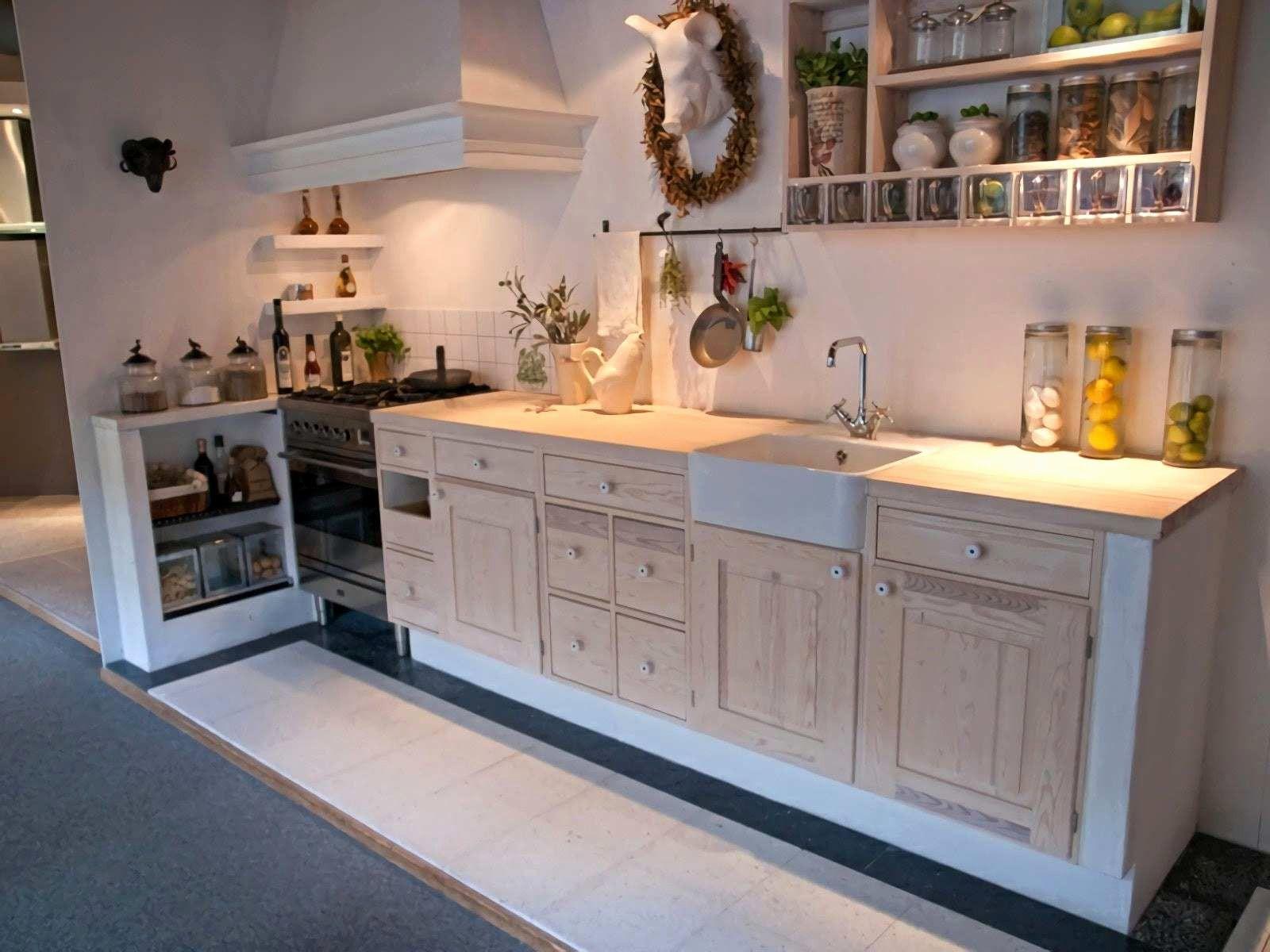 Full Size of Küche Selbst Zusammenstellen Ikea Kche Lovely Planen Schn Eiche Wellmann Kaufen Mit Elektrogeräten Obi Einbauküche Abfallbehälter Apothekerschrank Küche Küche Selbst Zusammenstellen