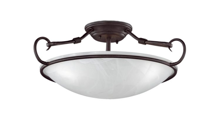 Medium Size of Deckenlampe Schlafzimmer Modern Lampe Led Deckenleuchte Dimmbar Pinterest Skandinavisch Design E27 Holz Deckenlampen Mbel Janz Gmbh Stuhl Für Schränke Schlafzimmer Deckenlampe Schlafzimmer
