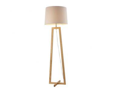 Stehlampe Schlafzimmer Schlafzimmer Wohnland Breitwieser Schlafzimmer Mit überbau Deckenleuchte Betten Stehlampe Landhausstil Günstig Teppich Sessel Regal Wandleuchte Komplett Guenstig