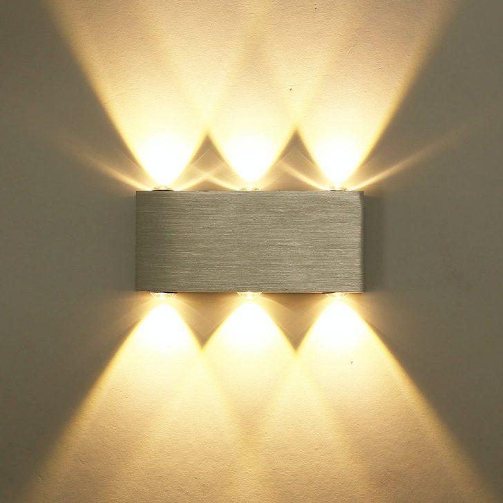 Medium Size of Schlafzimmer Wandlampe Wandleuchte Dimmbar Wandlampen Schwenkbar Mit Leselampe Modern Design Led Holz Schalter Ikea Rauch Günstig Eckschrank Kommode Weiß Schlafzimmer Schlafzimmer Wandlampe