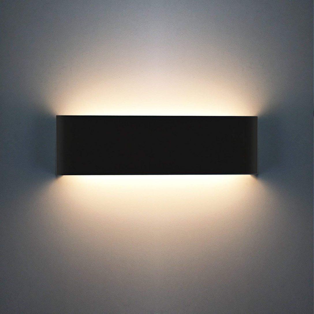 Large Size of Schlafzimmer Wandlampe Wandlampen Schwenkbar Mit Schalter Led Holz Wandleuchte Dimmbar Modern 12w Minimalistische Up Down Innen überbau Nolte Deckenlampe Schlafzimmer Schlafzimmer Wandlampe