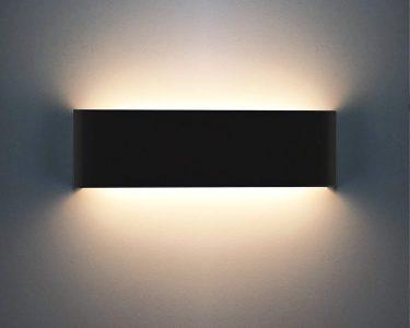 Schlafzimmer Wandlampe Schlafzimmer Schlafzimmer Wandlampe Wandlampen Schwenkbar Mit Schalter Led Holz Wandleuchte Dimmbar Modern 12w Minimalistische Up Down Innen überbau Nolte Deckenlampe