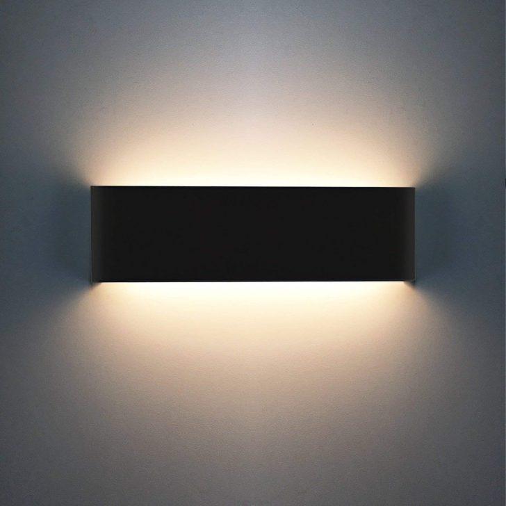 Medium Size of Schlafzimmer Wandlampe Wandlampen Schwenkbar Mit Schalter Led Holz Wandleuchte Dimmbar Modern 12w Minimalistische Up Down Innen überbau Nolte Deckenlampe Schlafzimmer Schlafzimmer Wandlampe