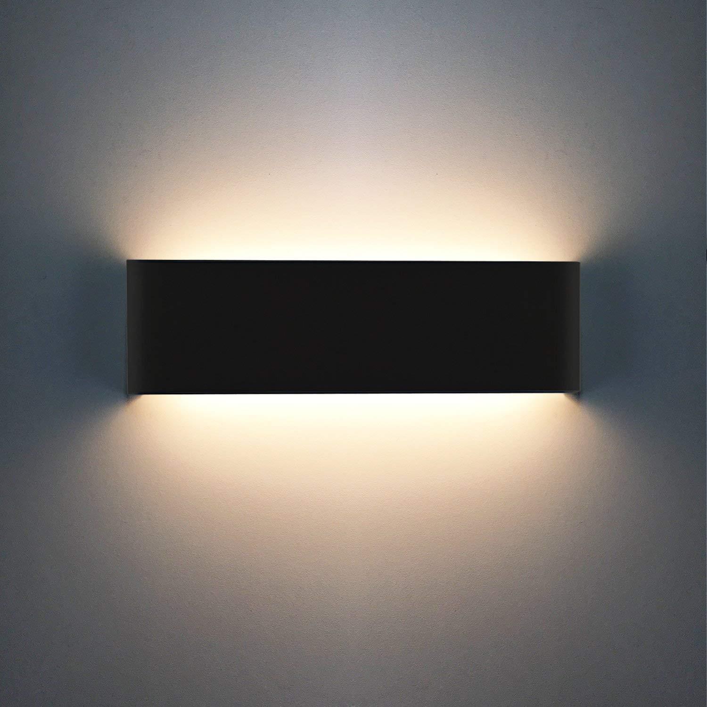 Full Size of Schlafzimmer Wandlampe Wandlampen Schwenkbar Mit Schalter Led Holz Wandleuchte Dimmbar Modern 12w Minimalistische Up Down Innen überbau Nolte Deckenlampe Schlafzimmer Schlafzimmer Wandlampe