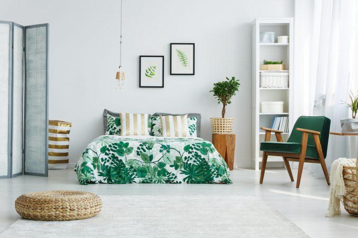 Medium Size of Schlafzimmer Einrichten Hier Finden Sie Inspirationen Galade Komplett Massivholz Deckenlampe Gardinen Für Loddenkemper Wandbilder Weiß Schränke Lounge Schlafzimmer Sessel Schlafzimmer