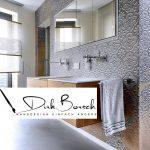 Wandbelag Küche Küche Wandbelag Küche Fugenlose Oberflchen Handtuchhalter Selbst Zusammenstellen Modulküche Holz Unterschränke Gebrauchte Verkaufen Tapeten Für Die L Form