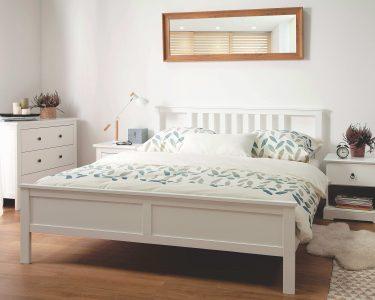 Schlafzimmer Sessel Schlafzimmer Schlafzimmer Sessel Weiss Grau Design Rosa Kleine Modern Petrol Ikea Kleiner 45 Von Bei Ideen Der Beste Mbelfhrer Tapeten Betten Schrank Günstige Wohnzimmer