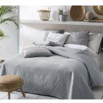 Tagesdecken Für Betten Bett Tagesdecken Für Betten Tagesdecke Bett Sofaberwurf Gesteppt 170cm 2 Real Gardinen Schlafzimmer Kaufen 140x200 Französische Boden Badezimmer Körbe Joop Poco