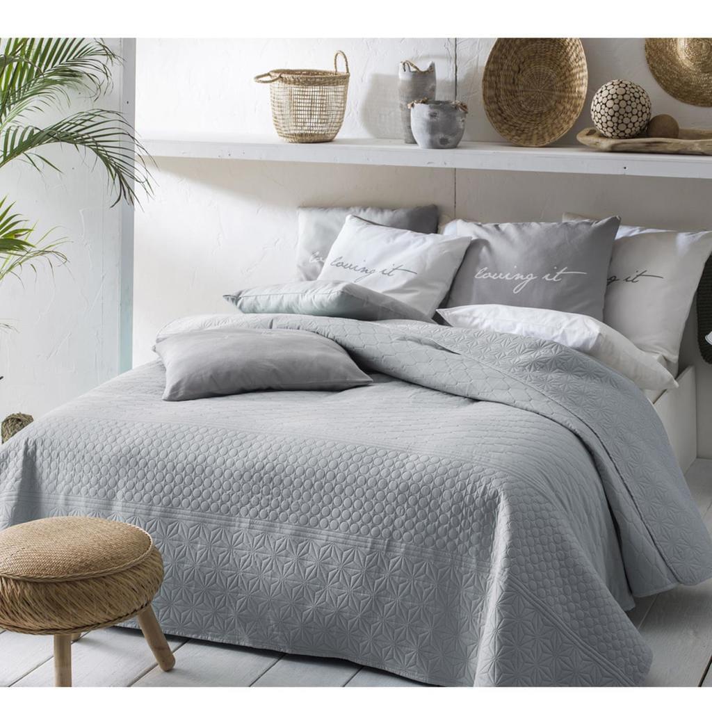 Tagesdecken Fur Betten Tagesdecke Bett Sofaberwurf Gesteppt 170cm