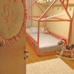 Bett 120x190 Bett Montessori Yer Yata Bacal 120x190 Spielzimmer Funktions Bett 200x200 2m X Weiß 100x200 Kaufen Hamburg Günstig Luxus Betten Jabo 90x200 Mit Schubladen 120x200