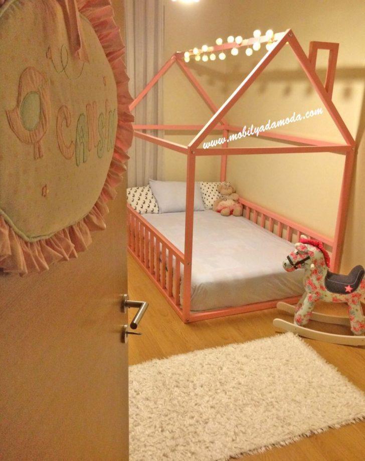 Medium Size of Montessori Yer Yata Bacal 120x190 Spielzimmer Funktions Bett 200x200 2m X Weiß 100x200 Kaufen Hamburg Günstig Luxus Betten Jabo 90x200 Mit Schubladen 120x200 Bett Bett 120x190