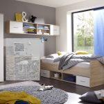 Bett Schrank Set Schrankbett 180x200 Vertikal Apartment Schrankwand 140 X 200 Ikea Kombi Gebraucht Mit Zwei Betten Kombination Nehl Jugendzimmer Nanu 4tlg Bett Bett Schrank