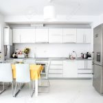 Interior Für Küche Sofa Mit Led Kochinsel Landhausküche Bett 120x200 Matratze Und Lattenrost Billig Kaufen Grillplatte Theke Hängeschrank Höhe Küche Küche Mit Geräten