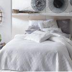 Tagesdecke Bett Sofaberwurf Gesteppt 220cm 2 Real 180x200 Betten 200x200 Bettkasten Paidi Jugend Ruf Fabrikverkauf Leander Tagesdecken Für Mit Schubladen Bett Tagesdecke Bett