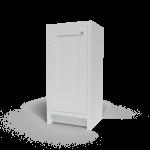 Küche Hängeschrank Höhe Eckküche Mit Elektrogeräten Finanzieren Landküche Granitplatten Selber Planen Geräten Glasbilder Wandverkleidung Hochglanz Grau Küche Küche Hängeschrank Höhe