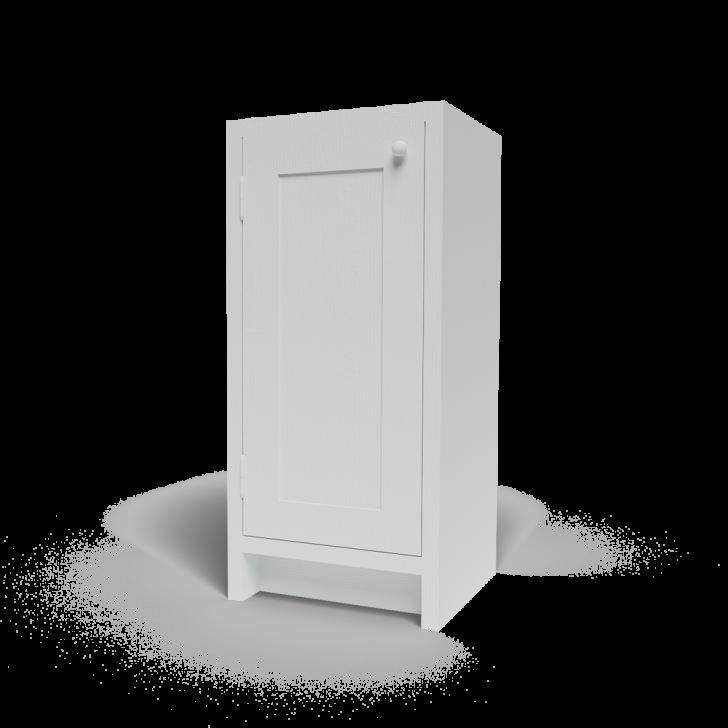 Medium Size of Küche Hängeschrank Höhe Eckküche Mit Elektrogeräten Finanzieren Landküche Granitplatten Selber Planen Geräten Glasbilder Wandverkleidung Hochglanz Grau Küche Küche Hängeschrank Höhe