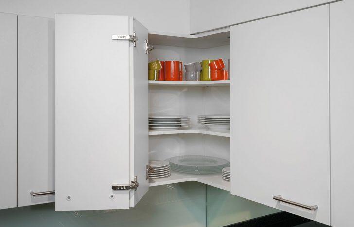 Medium Size of Industrie Küche Wandtatoo Eckunterschrank Weiß Hochglanz Wandpaneel Glas Wasserhahn Für Einbauküche Weiss Industrielook Eiche Hell Billig Kaufen Küche Oberschrank Küche