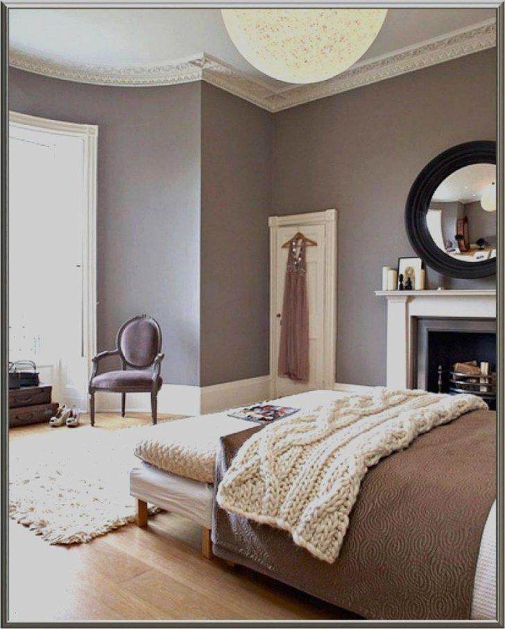 Medium Size of Schlafzimmer Sessel 19 Stuhl Fr Einzigartig Komplett Poco Schranksysteme Schrank Günstig Deckenleuchten Gardinen Für Lampen Deckenlampe Schimmel Im Schlafzimmer Schlafzimmer Sessel