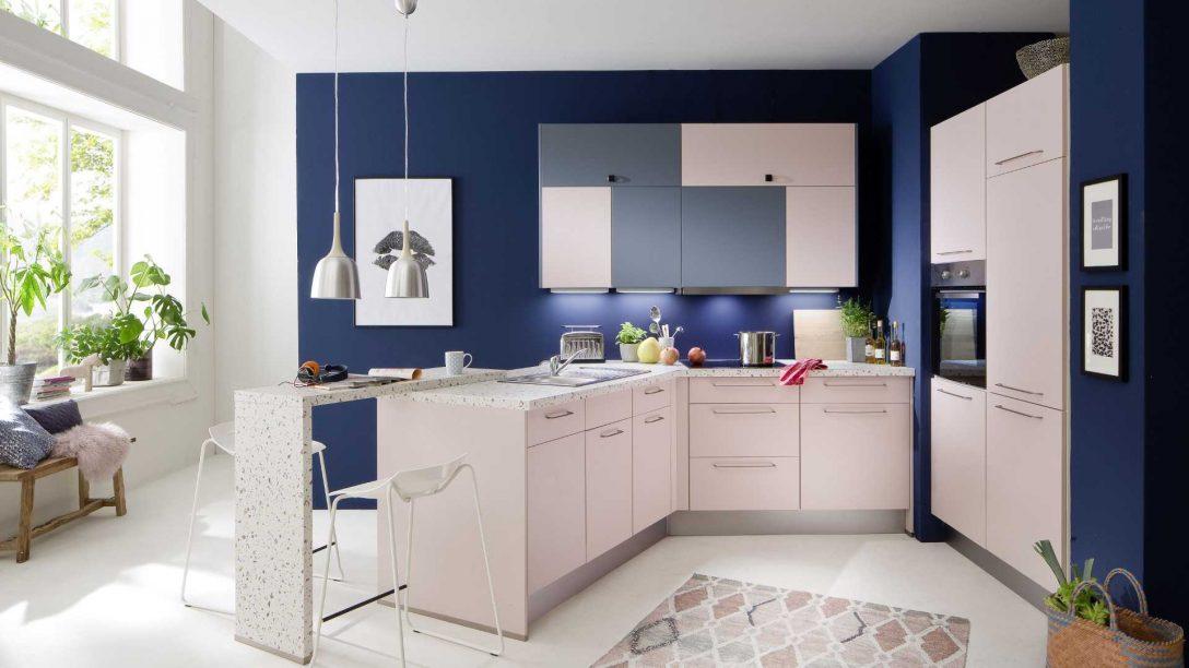 Large Size of Kchen Markt Home Was Kostet Eine Küche Müllsystem Kaufen Ikea Landküche Hochglanz Grau Müllschrank Landhausküche Weiß Teppich Lieferzeit Outdoor Küche Behindertengerechte Küche
