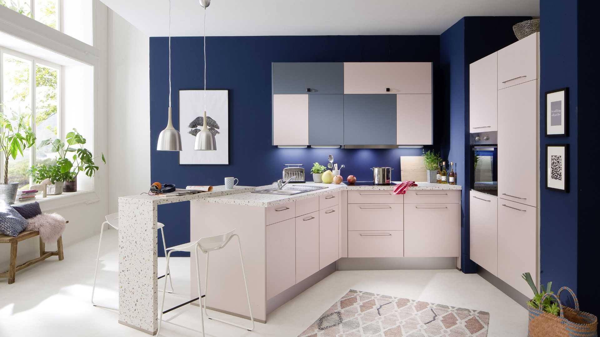 Full Size of Kchen Markt Home Was Kostet Eine Küche Müllsystem Kaufen Ikea Landküche Hochglanz Grau Müllschrank Landhausküche Weiß Teppich Lieferzeit Outdoor Küche Behindertengerechte Küche