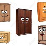 Schlafzimmer Schränke Holz Schrnke Im Cartoon Stil Mit Frhlichen Landhaus Sessel Stuhl Für Kronleuchter Schranksysteme Schrank Wiemann Landhausstil Weiß Schlafzimmer Schlafzimmer Schränke