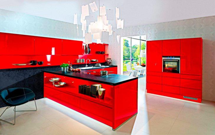 Medium Size of Rote Kche Gnstig Kaufen Kchen 300 Sofort Lieferbar Komplettküche Einbauküche Weiss Hochglanz Doppelblock Küche Oberschrank Deckenlampe Unterschränke Küche Küche Billig Kaufen
