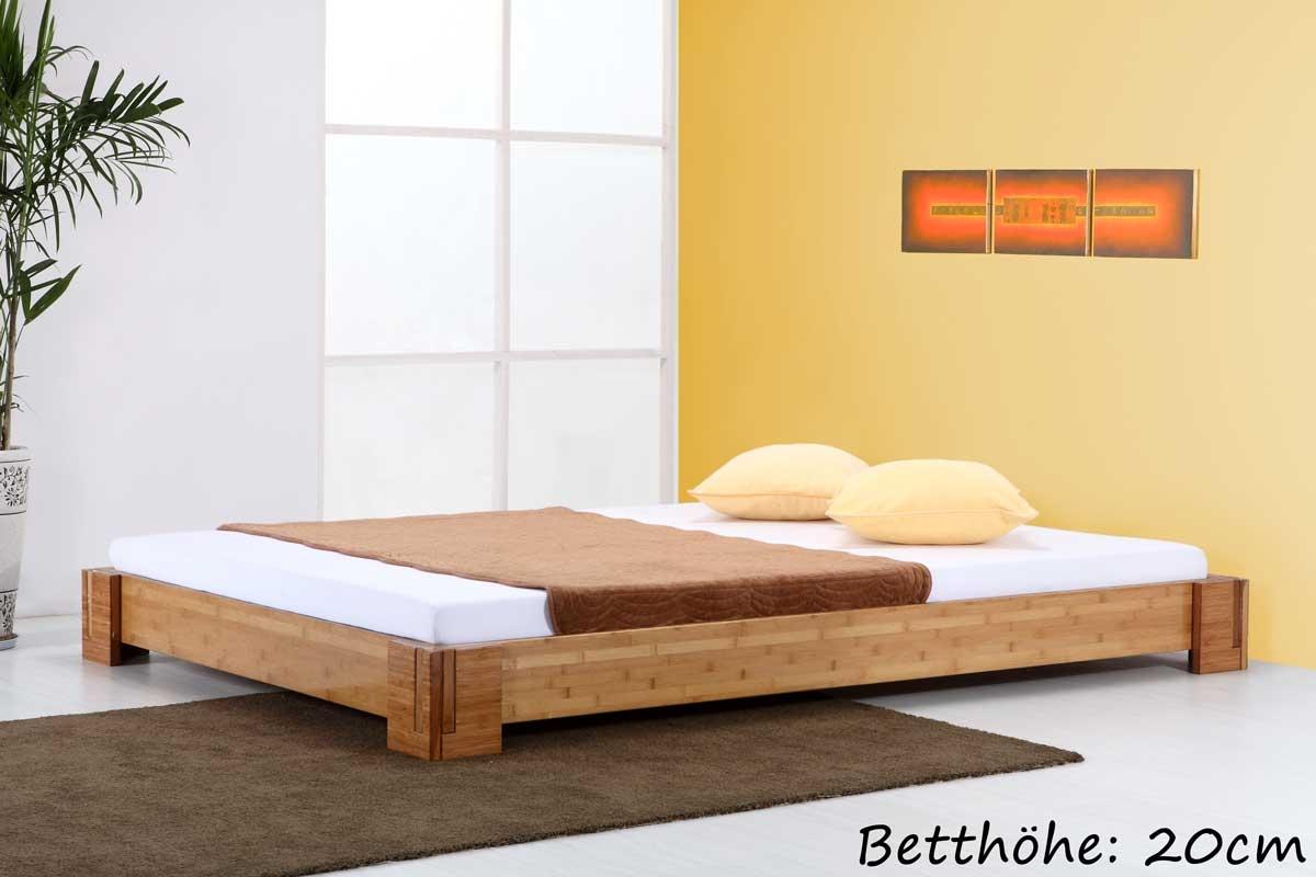 Full Size of Bett Mit Rückenlehne Bambusbett Bali Aus Bambus 140x220cm Moebel De Betten Ottoversand Platzsparend Schlafzimmer Set Boxspringbett Modernes 180x200 Weiß Bett Bett Mit Rückenlehne