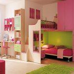 Schreibtisch Wei Teenager Schlafzimmer Rauch Komplettes Komplett Günstig Loddenkemper Garten Schaukelstuhl Günstige Klimagerät Für Teppich Romantische Schlafzimmer Schlafzimmer Stuhl