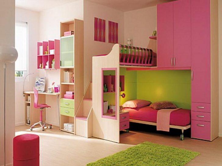 Medium Size of Schreibtisch Wei Teenager Schlafzimmer Rauch Komplettes Komplett Günstig Loddenkemper Garten Schaukelstuhl Günstige Klimagerät Für Teppich Romantische Schlafzimmer Schlafzimmer Stuhl