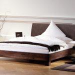 Bett Rosso Ausklappbares Ruf Betten Fabrikverkauf 160 Amazon 180x200 Amerikanisches 140x220 Weißes Breckle Sofa Mit Bettfunktion Kopfteil 140x200 Stauraum Bett Bett 120x190