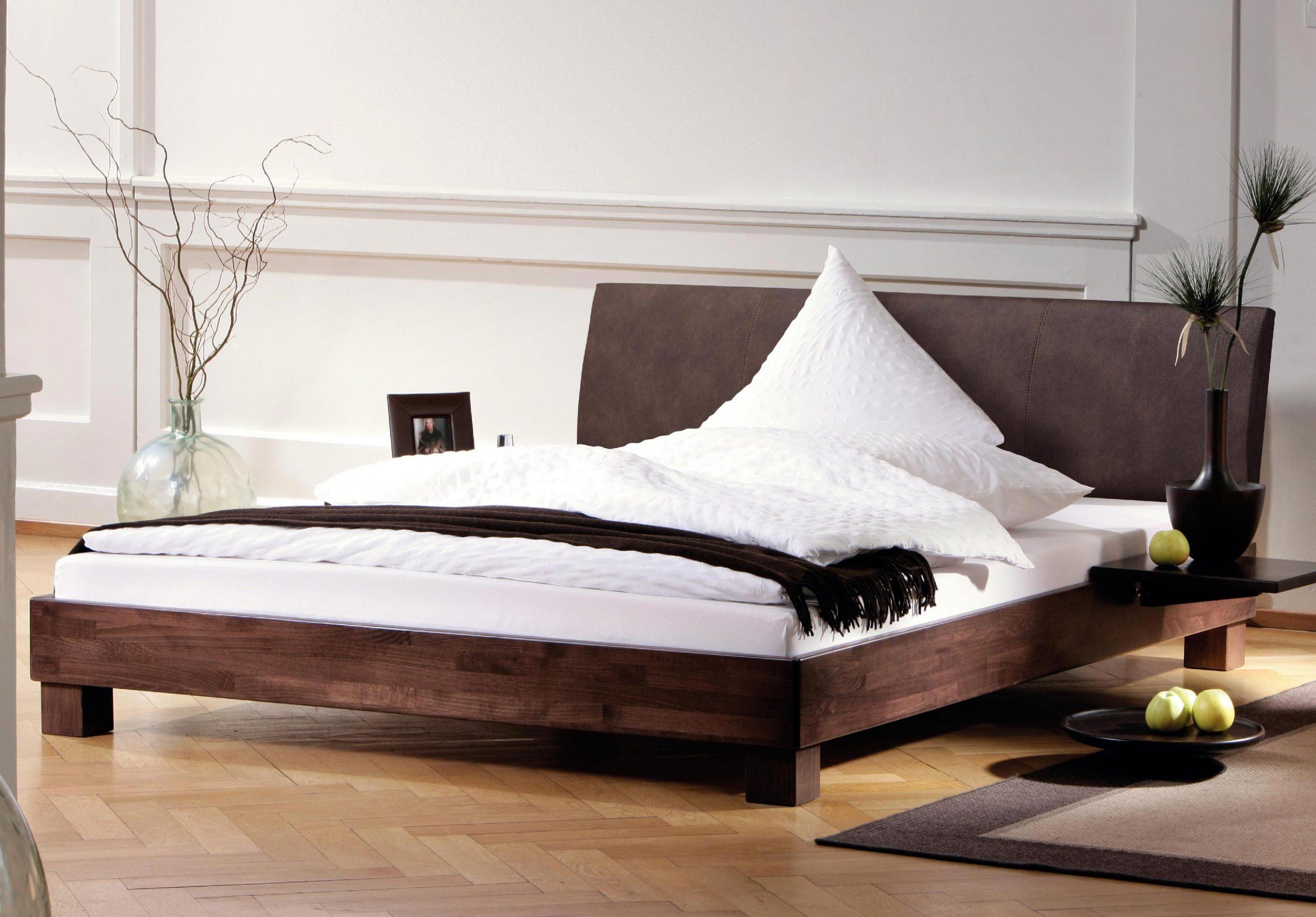 Full Size of Bett Rosso Ausklappbares Ruf Betten Fabrikverkauf 160 Amazon 180x200 Amerikanisches 140x220 Weißes Breckle Sofa Mit Bettfunktion Kopfteil 140x200 Stauraum Bett Bett 120x190
