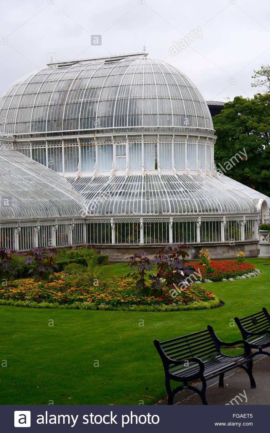 Full Size of Belfast Botanical Gardens Palm House Glashaus Grenze Bett Display Teenager Betten Poco Wohnwert Oschmann 160x200 Rauch Kaufen 140x200 Bei Ikea Holz Bonprix Bett Runde Betten