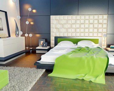 Billige Betten Bett Billige Betten Kaufen 140x200 180x200 120x200 Mit Matratze 160x200 Bett Und Lattenrost Gnstig Online Hamburg Wohnwert Ikea Kinder Für übergewichtige Weiß