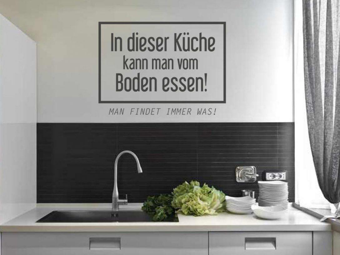 Large Size of Wandsticker Küche Aufbewahrung Hängeschrank Höhe Eckunterschrank Wandbelag Ohne Hängeschränke Apothekerschrank Ikea Kosten Tapeten Für Die Was Kostet Küche Wandsticker Küche