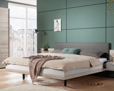 Nolte Betten Bett Nolte Betten Doppelbett Novara In Grau Von Mbel Mit Schubladen Schöne Massivholz Designer Paradies 160x200 Somnus Massiv Outlet