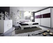 Schlafzimmer Set Weiß