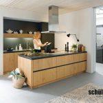 Inselküche Abverkauf Küche Inselküche Abverkauf Schller Kche Rocca Im Puristischen Design Jetzt Online Stbern Bad