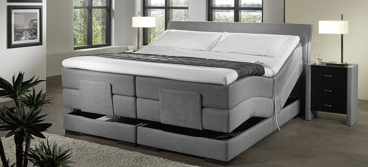 Medium Size of Amerikanisches Bett Bettzeug Amerikanische Betten Holz King Size Kaufen Beziehen Mit Vielen Kissen Selber Bauen Bettgestell Hoch Ratgeber Lifetime 90x200 Bett Amerikanisches Bett