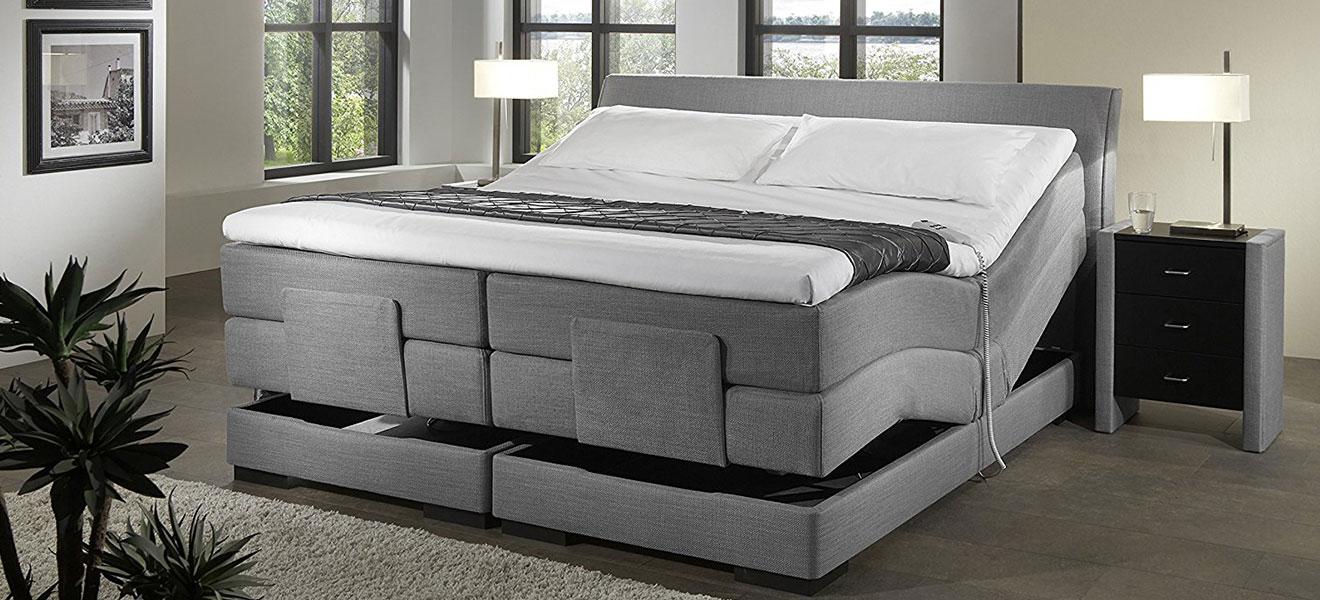 Full Size of Amerikanisches Bett Bettzeug Amerikanische Betten Holz King Size Kaufen Beziehen Mit Vielen Kissen Selber Bauen Bettgestell Hoch Ratgeber Lifetime 90x200 Bett Amerikanisches Bett