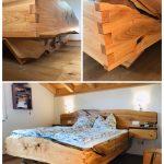 Bett 200x180 Bett Bett Zeichnen Gezinkt Kirschbaum Massivholz Wildholz Der 190x90 Bestes Betten Mit Schubladen Billige 90x200 Bock Weisses Landhausstil 180x200 Günstig