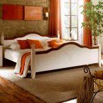 Schlafzimmer Landhausstil Schlafzimmer Wohnwand Landhaus Wei Inspirierend 14 Genial Schlafzimmer Komplett Weiß Weißes Nolte Günstig Deckenlampe Schrank Landhausstil Sofa Betten Komplettangebote
