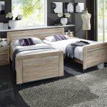 Schlafzimmereinrichtung Fr Zweite Lebenshlfte Betten überlänge 200x220 Hohes Bett Mit Aufbewahrung Weiß Bettkasten Tempur Tagesdecken Für Wohnwert Hasena Bett Hohe Betten