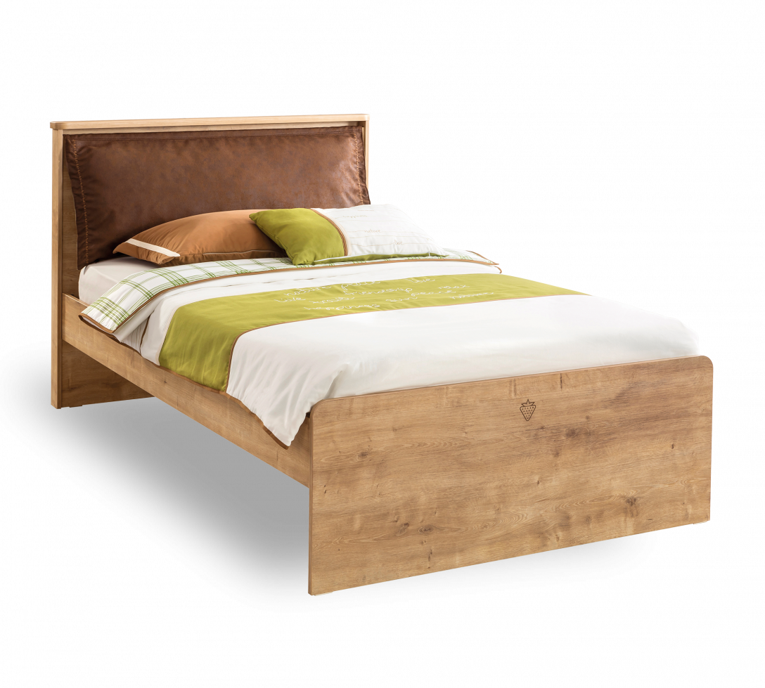 Large Size of Mocha Bett 100x200 Cm Lek 160x220 Massivholz Stabiles Eiche Massiv 180x200 Betten Ikea 160x200 Somnus Halbhohes Mit Matratze Und Lattenrost 140x200 Bett Bett 100x200